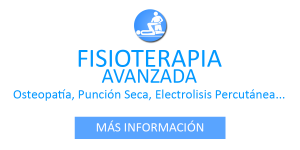 Fisioterapia avanzada, Iphysio Therapy, Talavera de la Reina (Toledo)