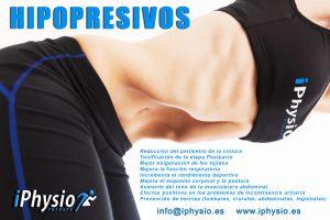 Pilates en Talavera, hipopresivos