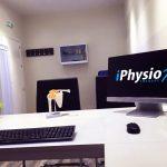 Fisioterapia Traumatológica y Reumatológica