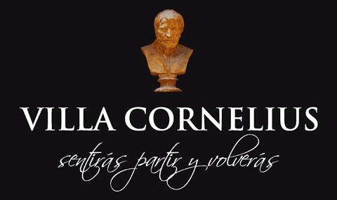 Acuerdos y colaboraciones fisioterapia iPhysio: Villa Cornelius