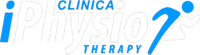 Clínica iPhysio Therapy