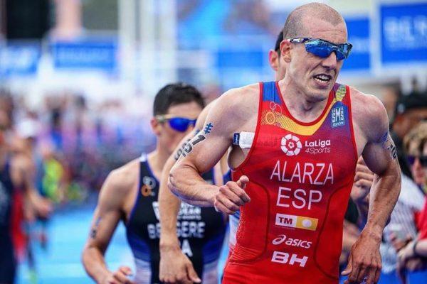 Fernando_Alarza_triatleta