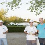 Grand Slam Talavera 2018