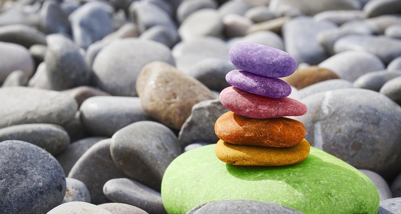 Mindfulness en iPhysio. Creando sinergias.