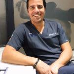 Equipo iPhysio Mario Romero Fisioterapeuta