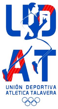 Acuerdos y colaboraciones iPhysio: UDAT