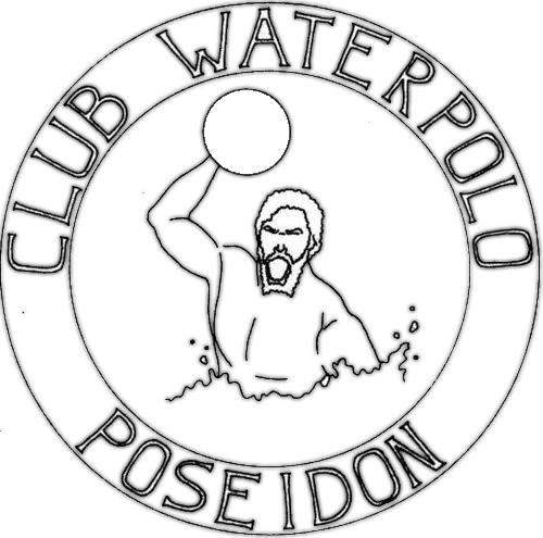 Acuerdos y colaboraciones fisioterapia iPhysio: Poseidón Waterpolo