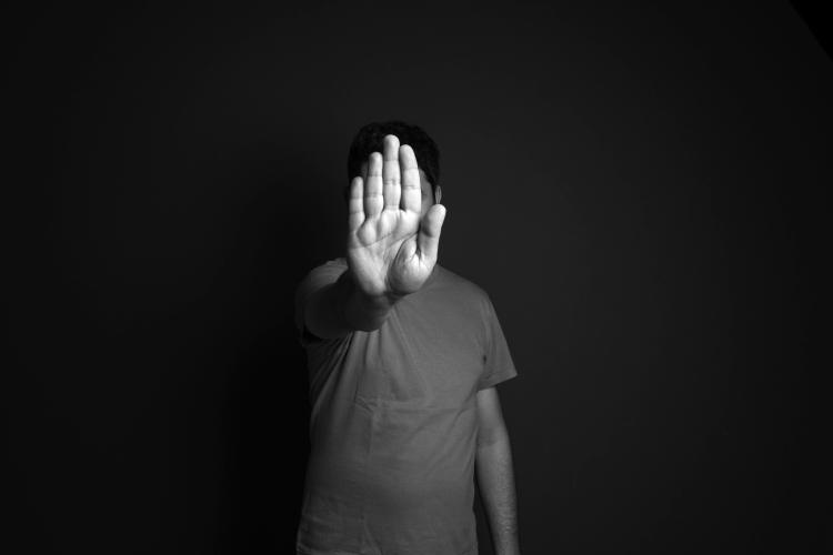 Mindfulness y depresión