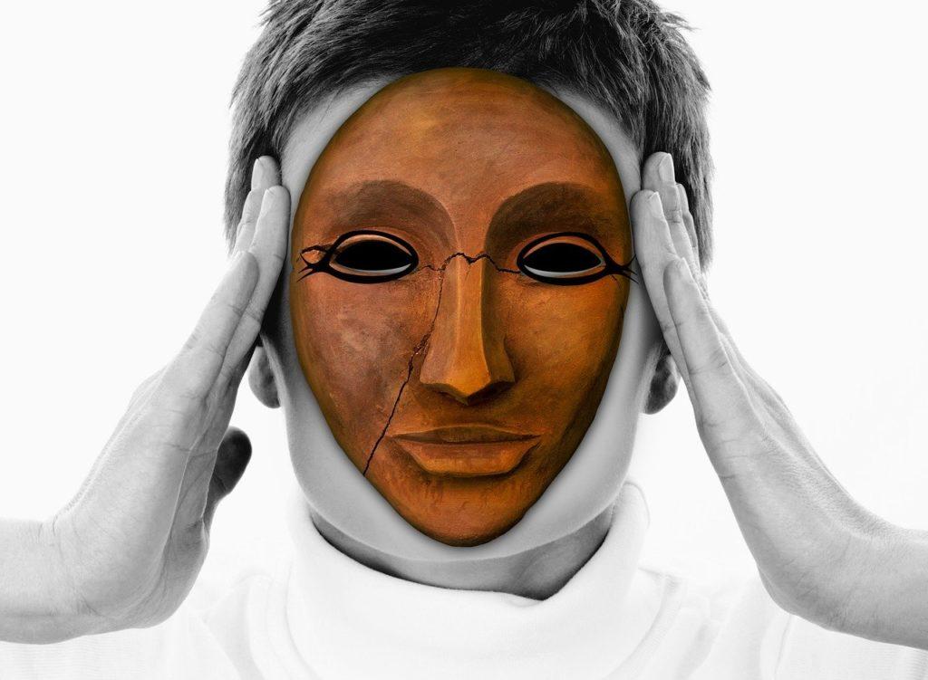 Mindfulness y dolor crónico
