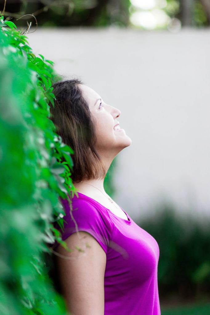 Mindfulness cursos y talleres en Talavera